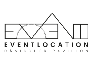 Dänischer Pavillon Logo