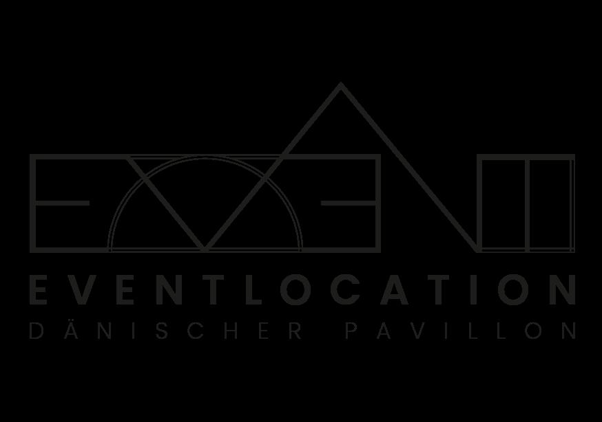 logo-eventlocation-daenischer-pavillon